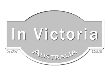 Victoria Australia - Tourism, Travel, Business and Culture
